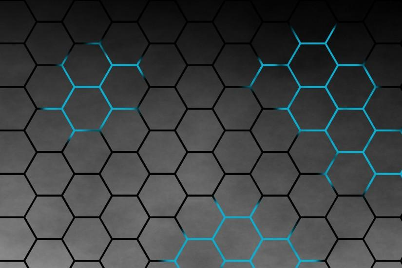 vertical honeycomb background 2560x1600 for iphone 5