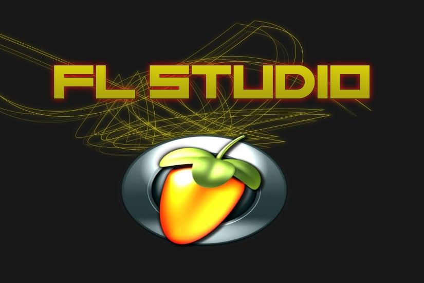 ... my first edm track fl studio 11 producer edition you