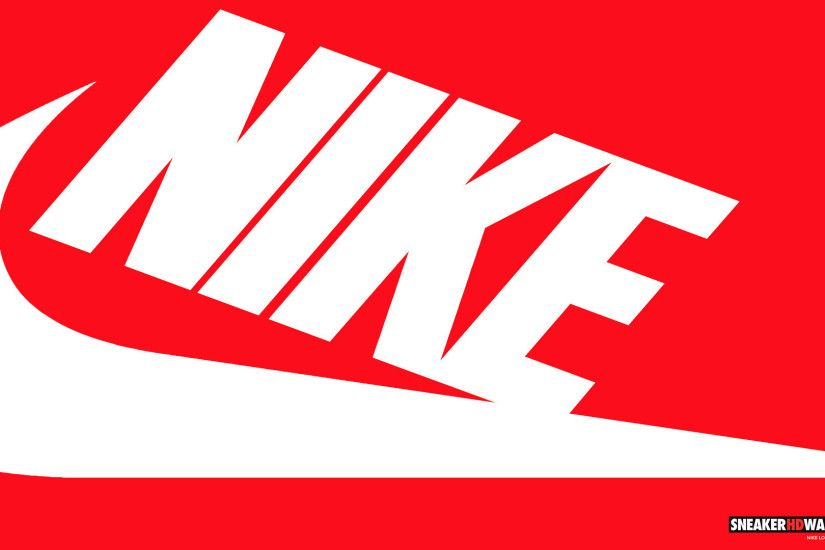nike logo background wallpaper 1024x768 nike air jordan logo wallpaper 69  images