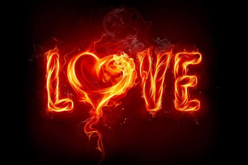 large love wallpapers 1920x1440