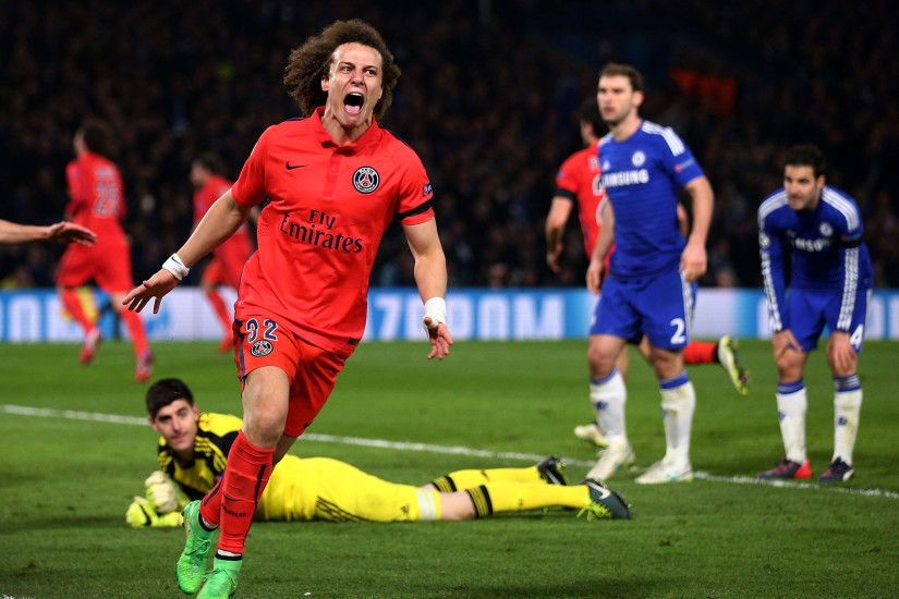 Chelsea vs PSG: When is the second leg of the Champions League last-16  clash? | The Independent