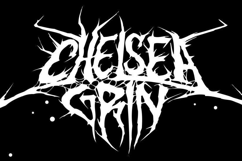 desktop wallpaper for chelsea grin, kB)