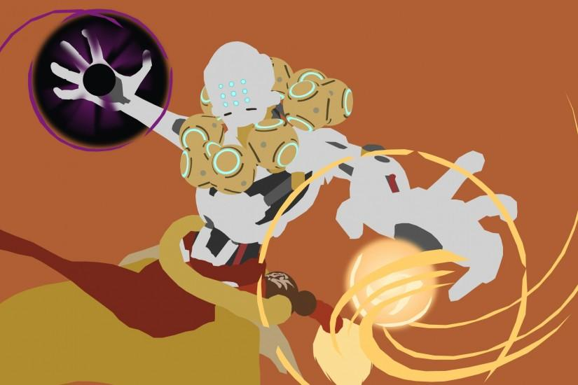 zenyatta wallpaper 2000x1125 hd 1080p