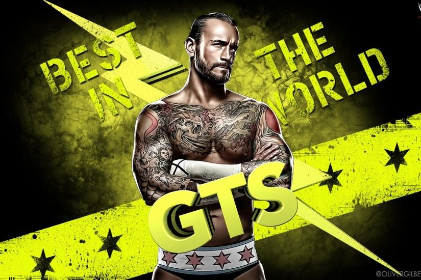 wallpaper.wiki-Free-Cm-Punk-Backgrounds-PIC-WPE009967