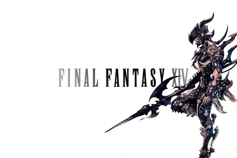 cool final fantasy wallpaper 1920x1080