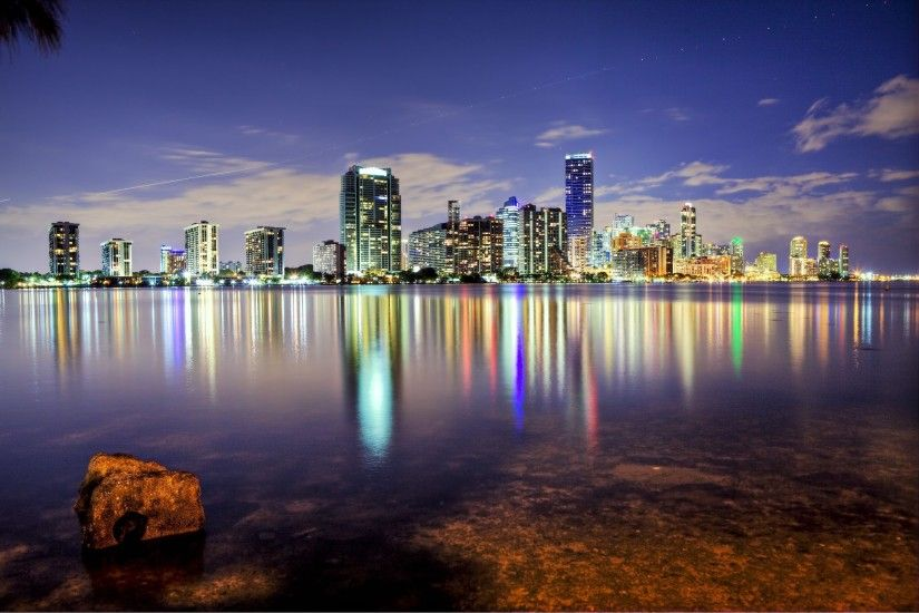 ... WallpaperSafari Miami Desktop Wallpapers Group (68+)
