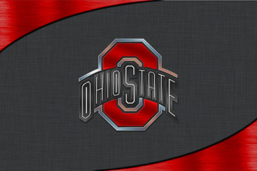 Ohio State Iphone wallpaper - 1151406