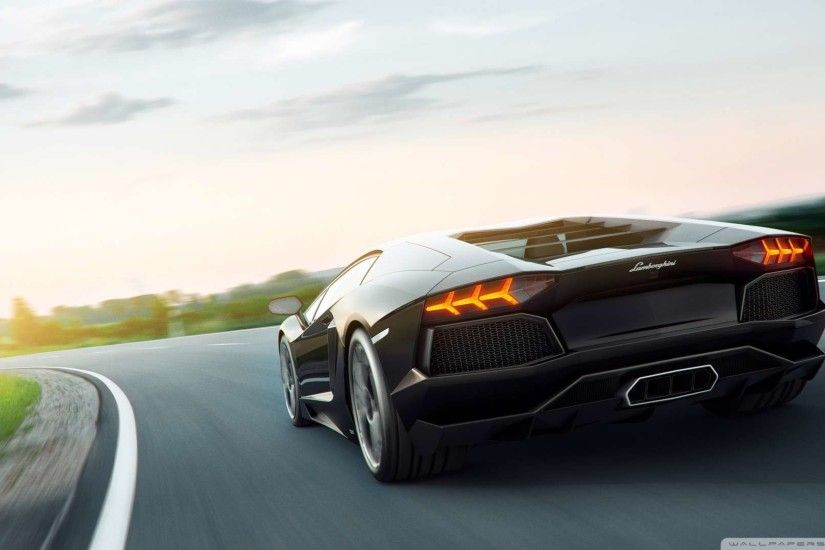 Full HD 1080p Lamborghini Wallpapers HD, Desktop Backgrounds .