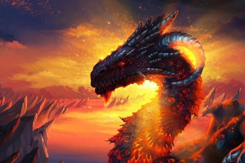free download dragon wallpaper 1920x1080