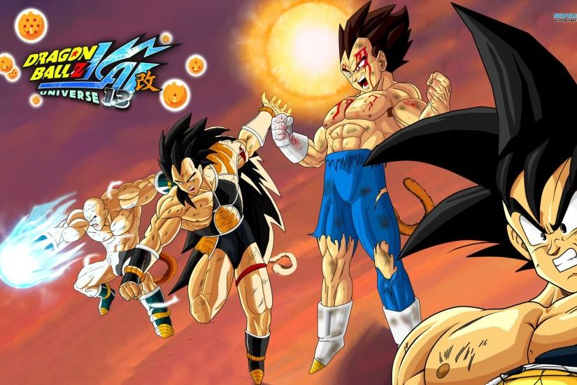 download dragon ball z wallpaper 1920x1200