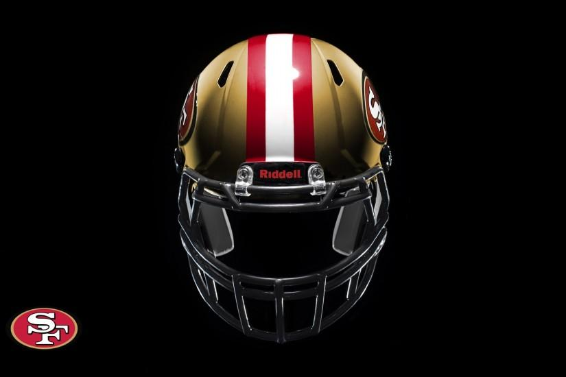 49ers wallpaper 1920x1200 windows