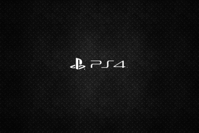 Free Playstation Wallpaper
