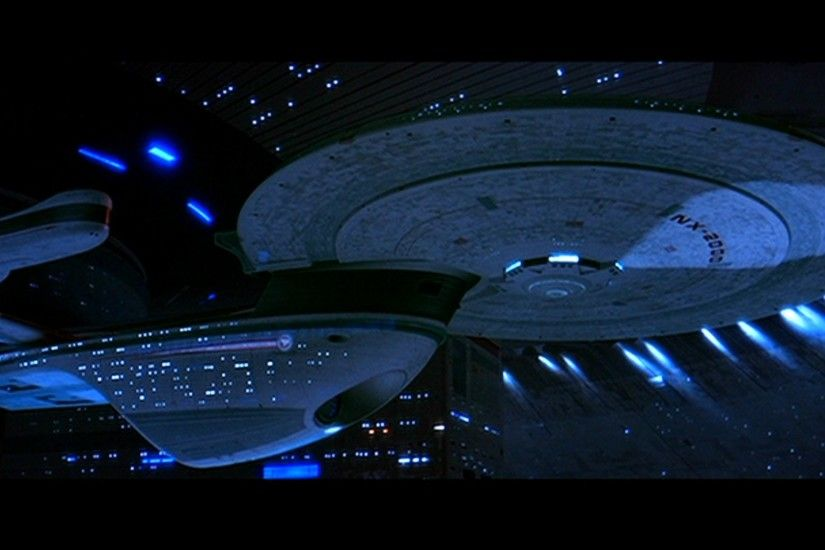 star trek iii the search for spock hd wallpaper - star trek iii the search  for