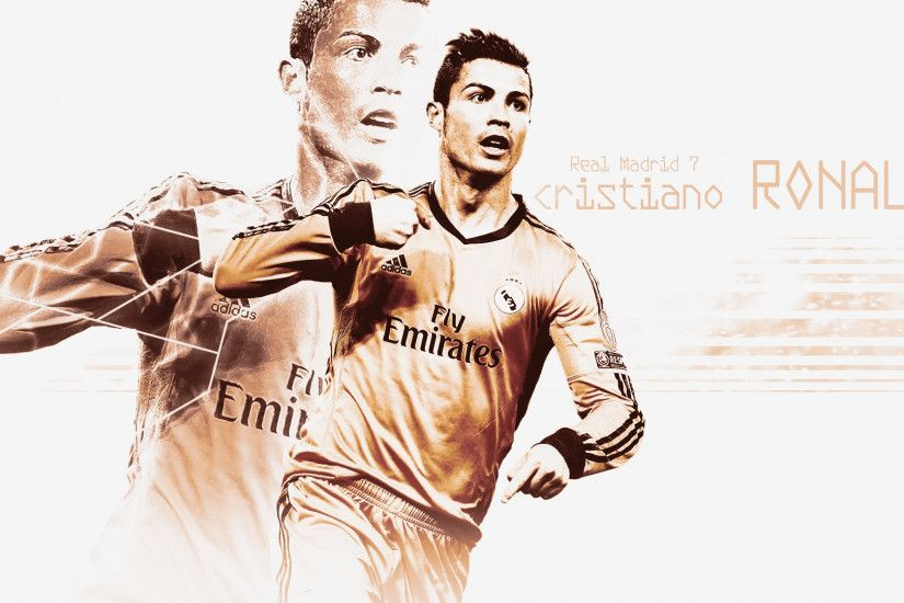 2038x3000 Best 20+ Ronaldo news ideas on Pinterest | Cr7 news, Ronaldo  goals and Gold football cleats