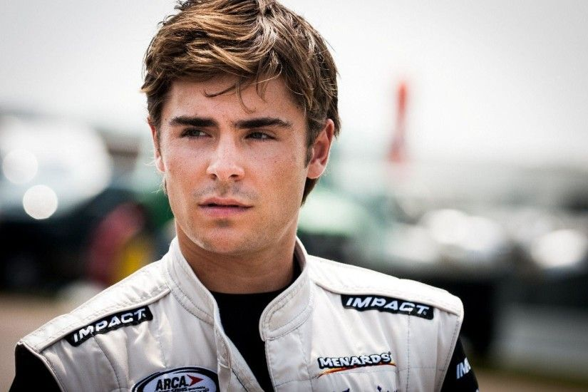 Images For > Zac Efron Wallpaper Iphone 2014