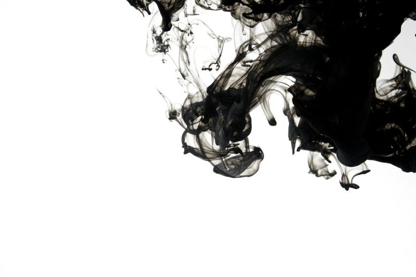 Ink Wallpapers 1080p