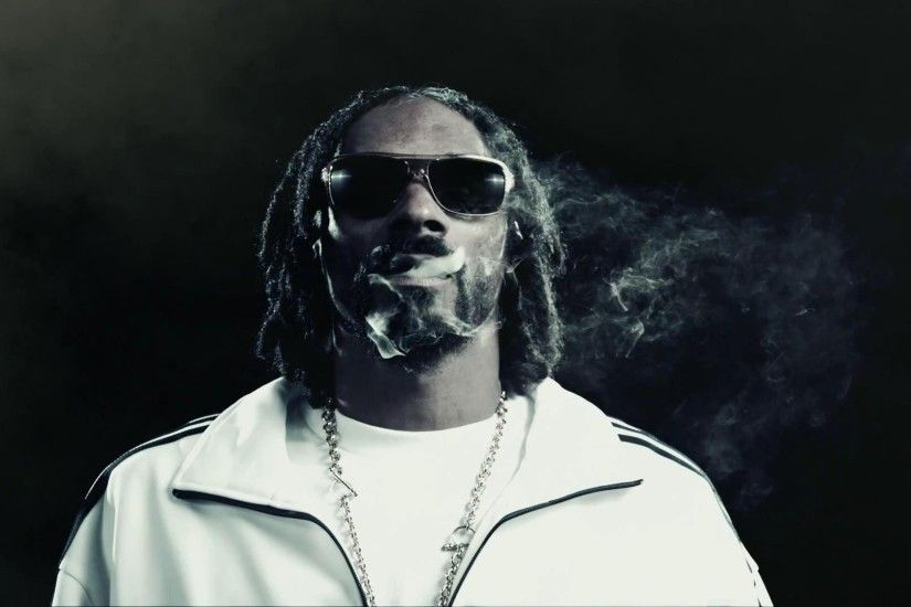snoop dogg wallpapers for iphone -#main