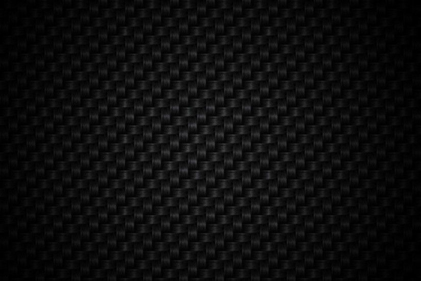 Black Texture | HD Wallpapers Photos