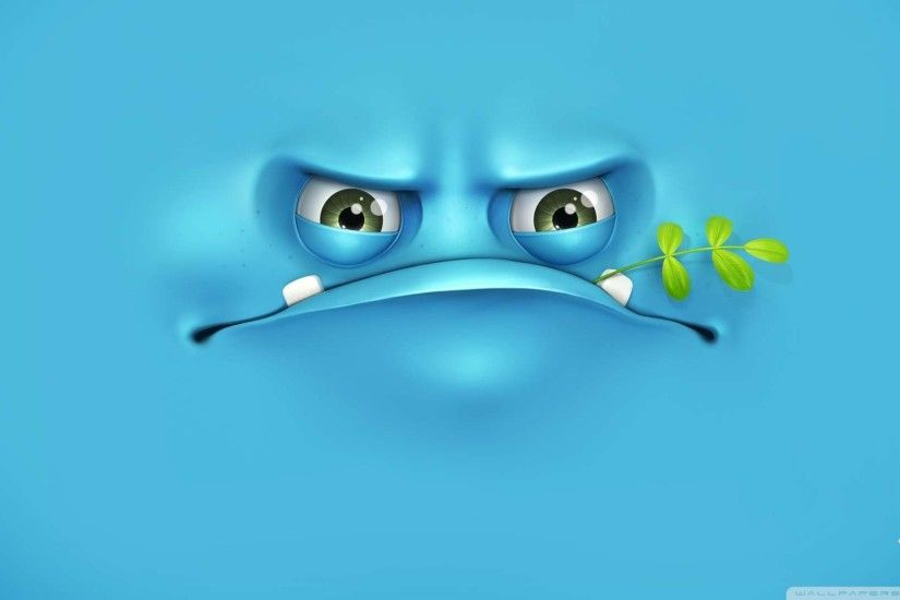 HD funny hd wallpapers 1080p For Windows Wallpaper Themes with funny hd  wallpapers 1080p Download HD