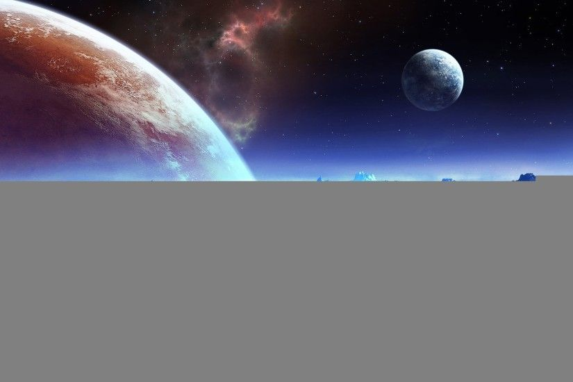 9 Planets Wallpaper - WallpaperSafari Planets Wallpaper | Planet |  Pinterest | Planets and Wallpaper ...