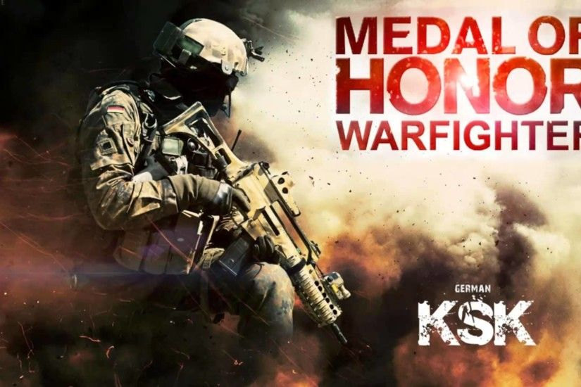 - Medal Of Honor Warfighter | M.O.H | Pinterest | Fps games, Gaming and  Video games