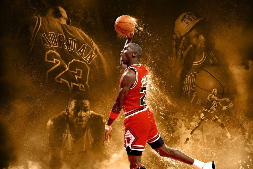 Basketball NBA Wallpapers Widescreen 6 .
