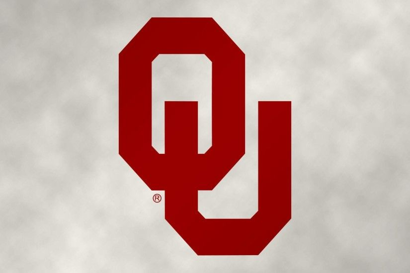 Pix For > Ou Sooners Backgrounds