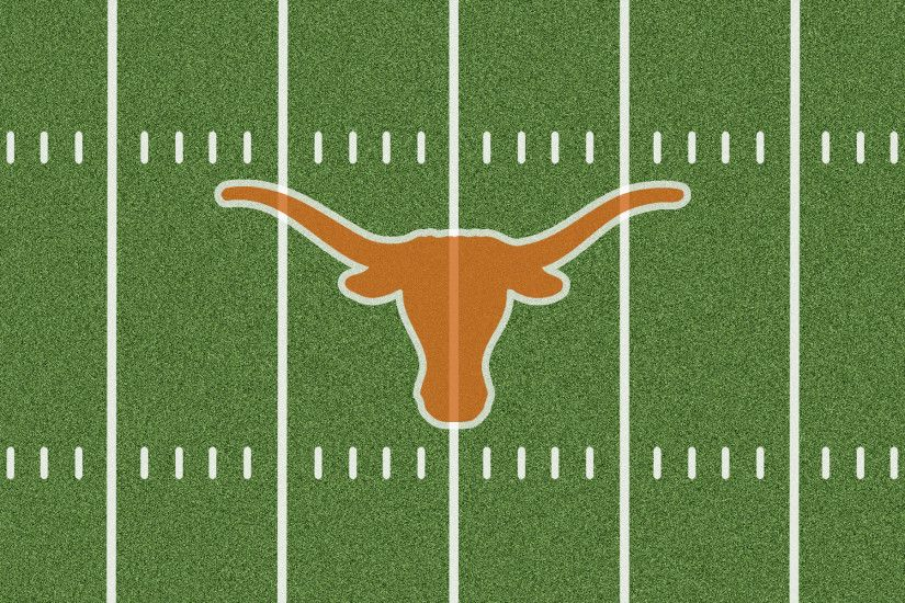 The Ultimate University of Texas Chrome Downloads for Longhorn .