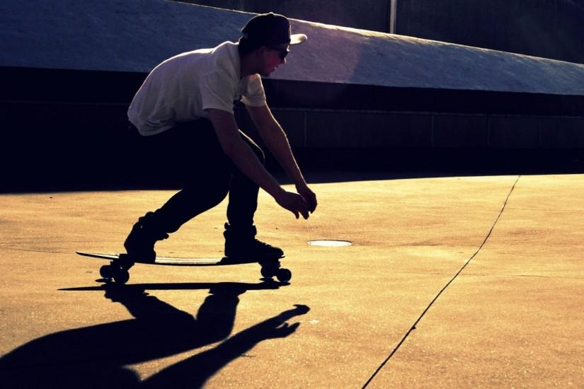 Skateboard Photography Tumblr Wallpapers Desktop