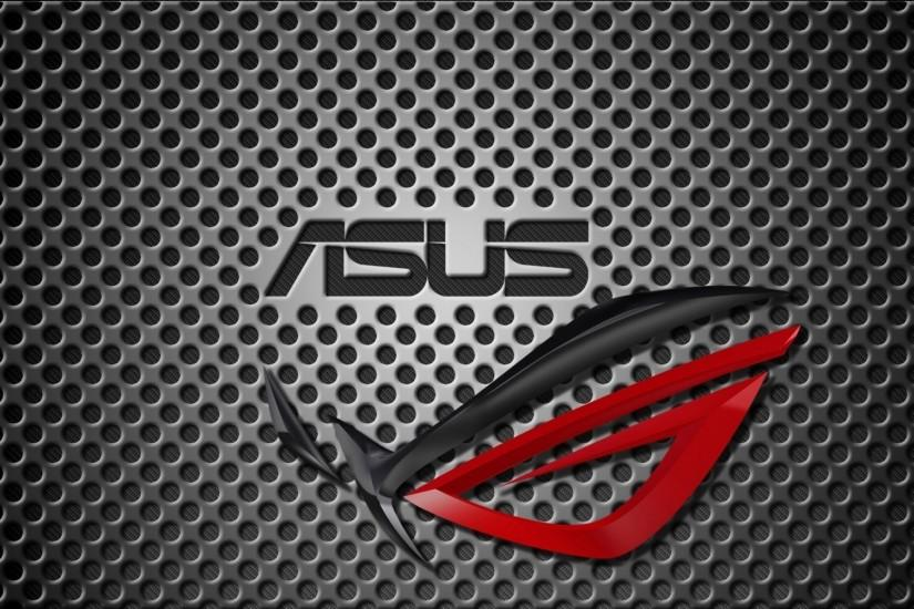 Digital technology steel iron metallic aluminum desktop stainless steel  design asus background HD wallpaper. Android wallpapers for free.