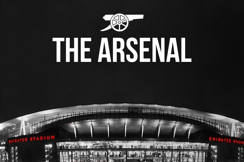 wallpaper.wiki-Photos-Arsenal-Wallpapers-HD-PIC-WPE0012166