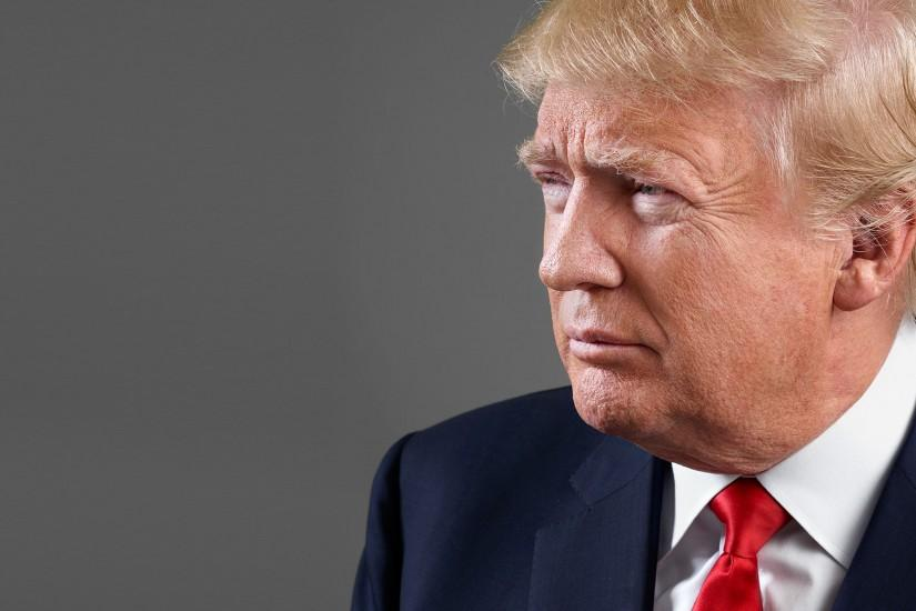 download donald trump background 2400x1349 images