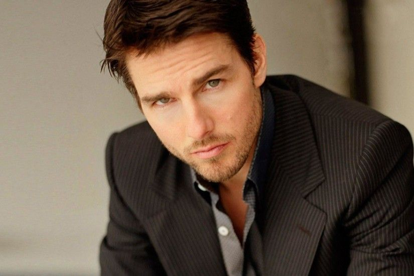 Tom-Cruise-Actor-Hollywood - Best Wallpapers .