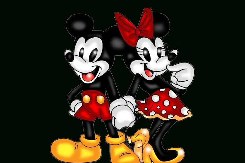 Love Couple Png Hd Wallpaper Mickey And Minnie Mouse Love Couple Wallpaper  Hd Wallpapers13