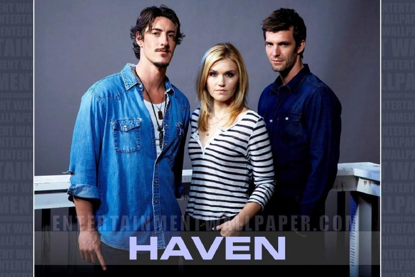tv show haven wallpaper 20031129 size 1920x1080 more haven wallpaper .