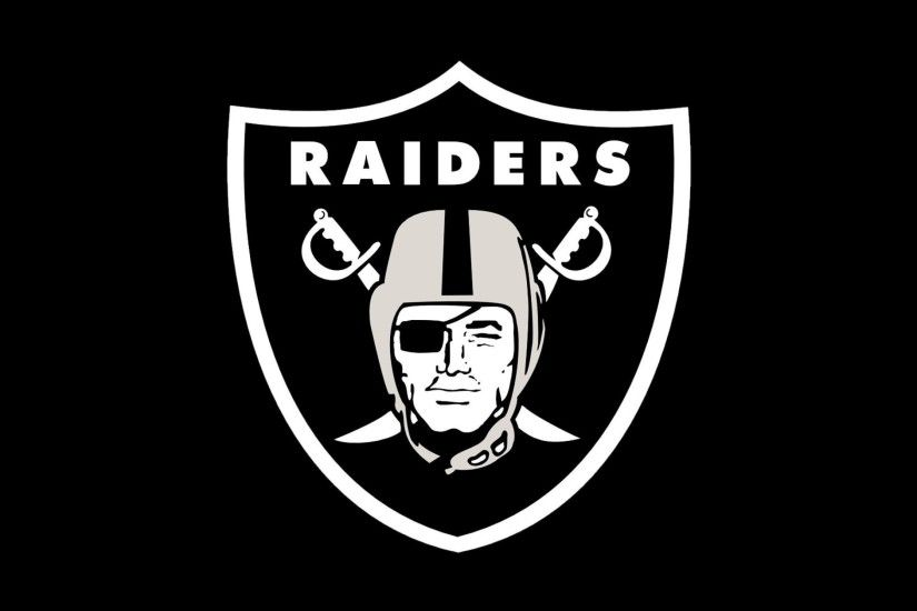 Oakland Raiders wallpapers | Oakland Raiders background
