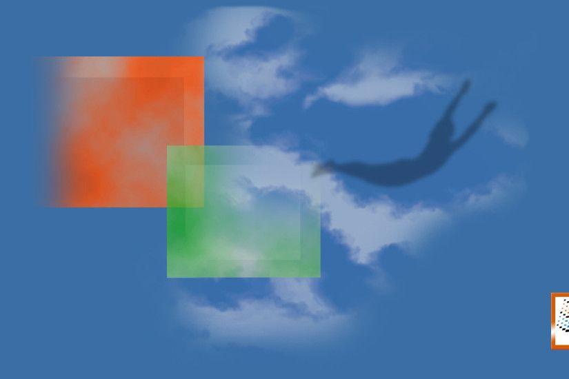 Windows Server Wallpaper ·① WallpaperTag