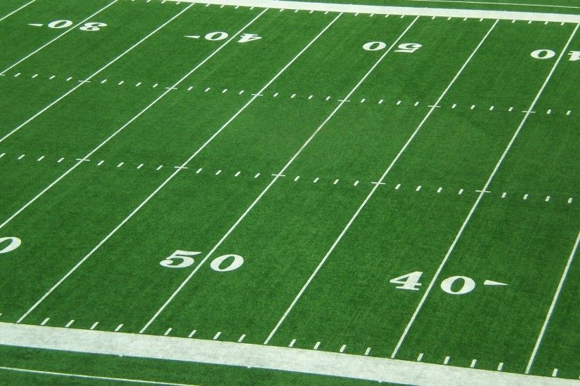 Football Field Border Wallpaper Hd Is Cool Wallpapers