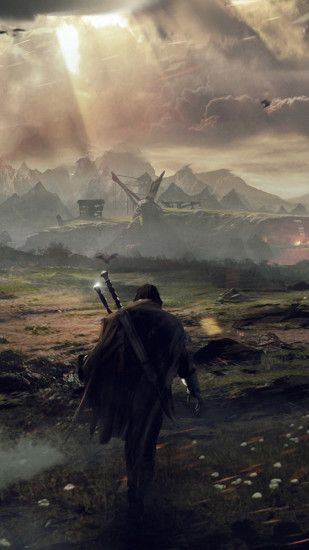 Lord of the rings wallpapers wallpapertag - Middle earth iphone wallpaper ...