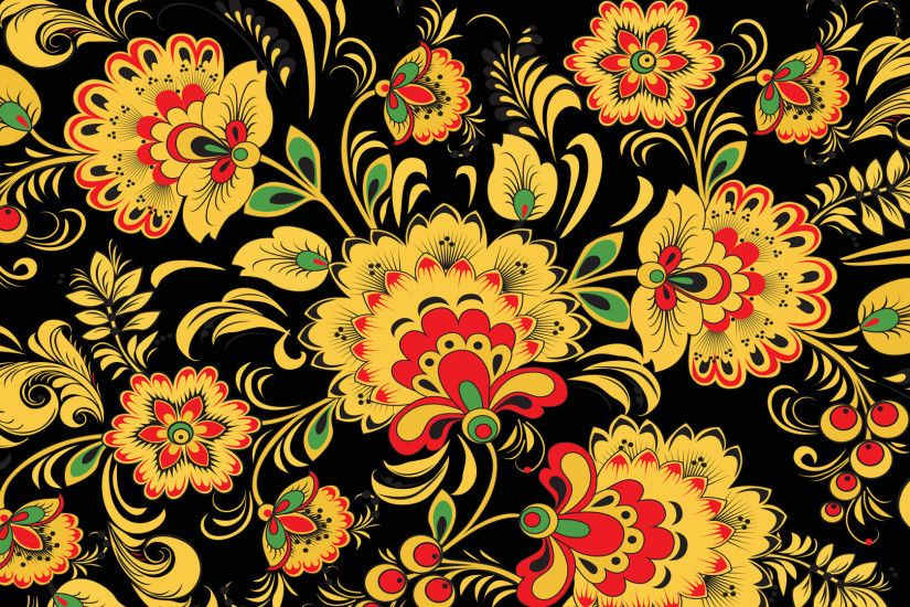 ... vibrant-wallpaper-designs-design-vector-cool-abstract.jpg ...