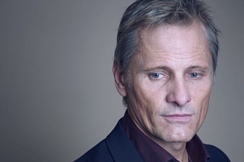 Viggo Mortensen Wallpapers Viggo Mortensen widescreen wallpapers