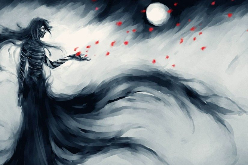 Imagenes De Bleach Wallpapers (50 Wallpapers)