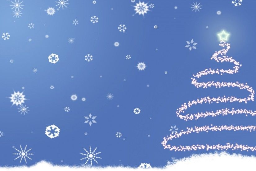Christmas Themed Backgrounds (16)