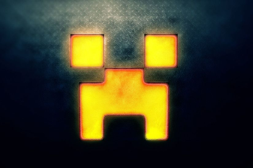 ... background photos; minecraft creeper 18899 1920x1200 px hdwallsource  com .