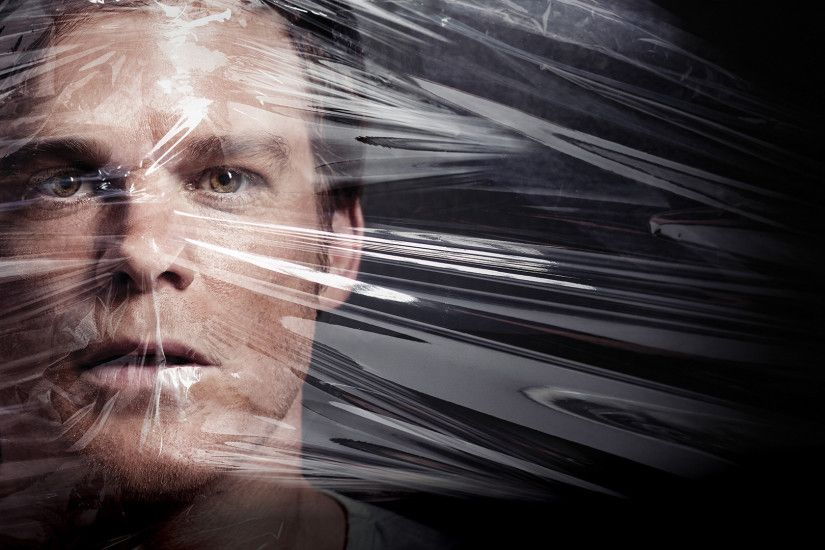 Preview wallpaper dexter, michael c hall, polyethylene 1920x1080