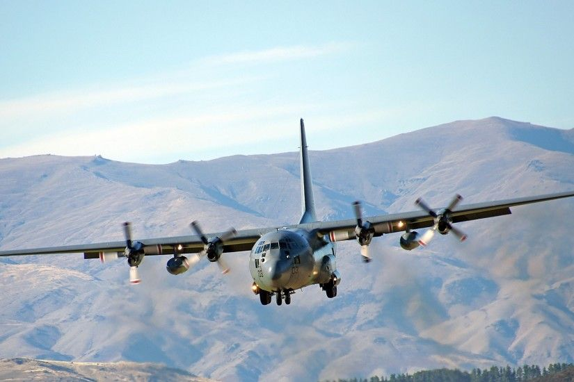 1242x2208 Lockheed C130 Hercules Lockheed C130 Hercules Aircraft Hd with c  130 iphone wallpaper