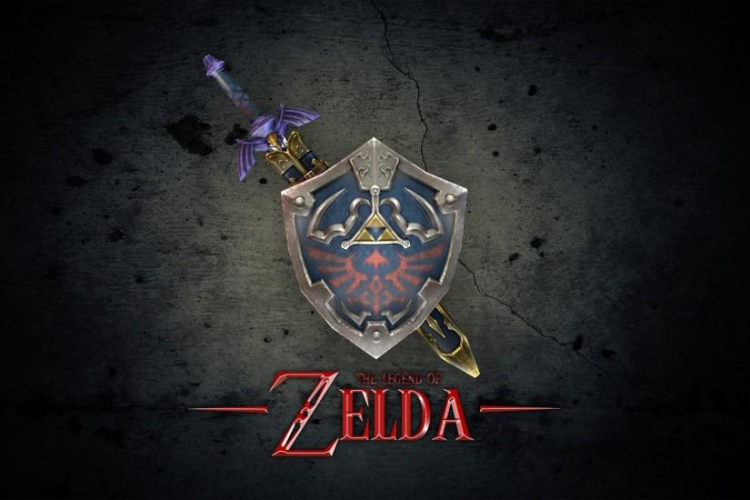 The Legends Of Zelda Swords Logo HD Wallpapers 1080x1920Px XzmUQc13 .