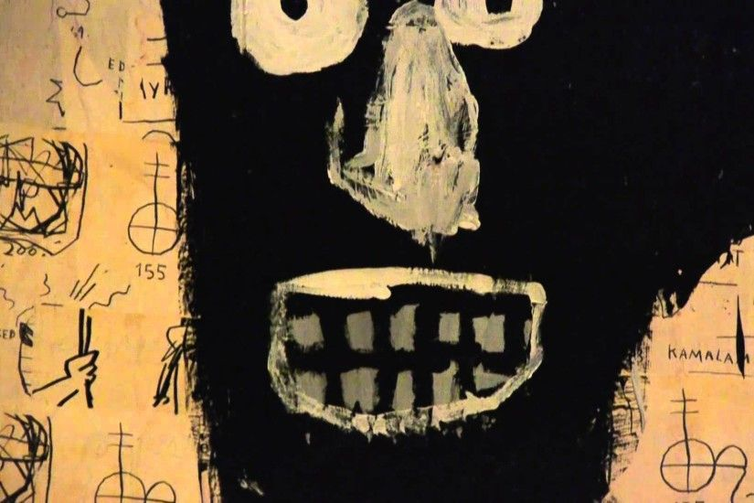 Basquiat's Notebooks at the Brooklyn Museum Offer a Glimpse Into the  Private Life of an Icon
