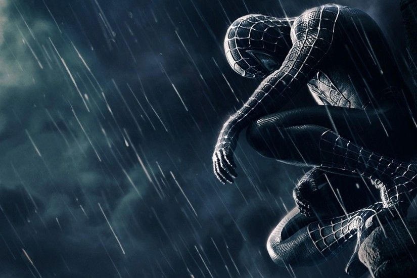 Spiderman HD Wallpapers Wallpaper Cave - HD Wallpapers