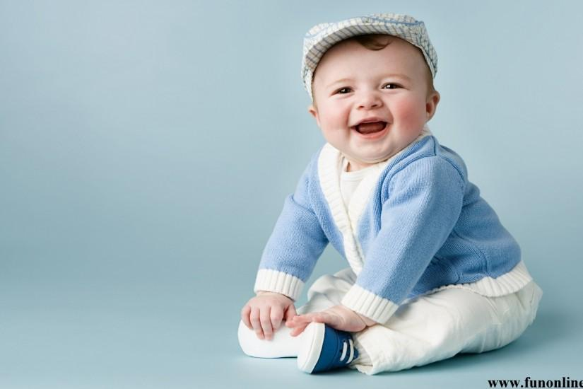 ... Baby Wallpapers (7) ...